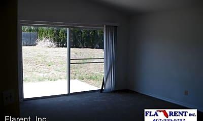 Bedroom, 2250 Rockwood Dr, 1