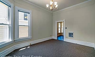 Bedroom, 1823 Encinal Ave, 1