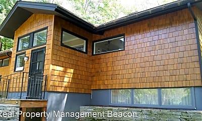 Building, 1 Barrett Rd, 1
