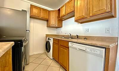 Kitchen, 10772 E Exposition Ave, 1