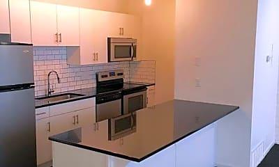 Kitchen, Bolts & Nuts Lofts, 0