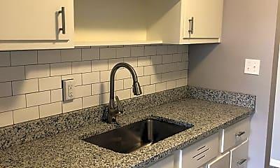 Kitchen, 5151 Lee Rd, 0