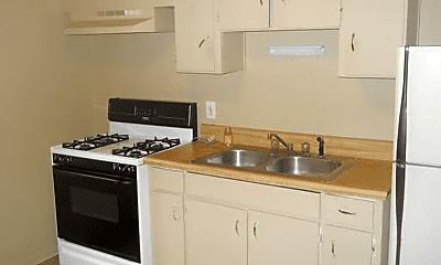 Kitchen, 512 2nd Ave, 0
