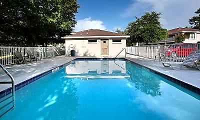 Arbor Villa Apartment Homes, 0