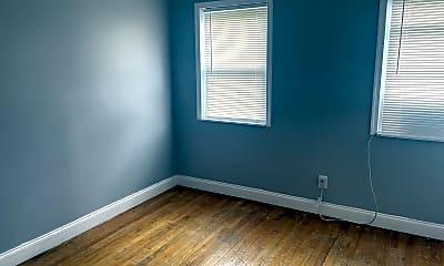 Bedroom, 6820 Eastbrook Ave, 1