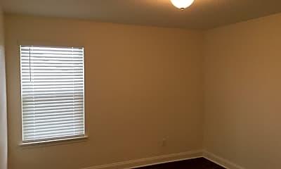 Bedroom, 888 Sunny Stroll Drive, 2