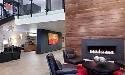 Living Room, 16252 Galveston Rd, 0