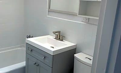 Bathroom, 175-8 65th Ave 2, 2