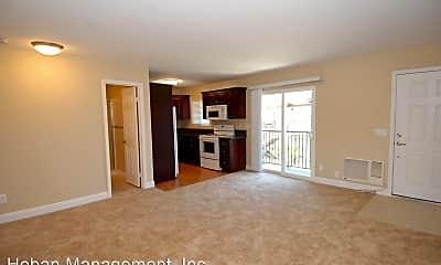 Living Room, 143 Taft Ave, 1