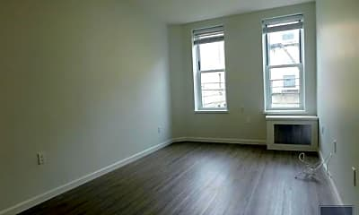 Living Room, 2023 70th St, 1