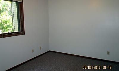 Bedroom, 2635 Westwinds Dr, 2