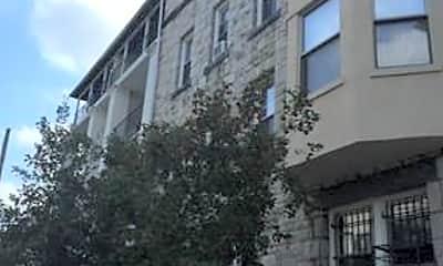 4528 Walnut Street Unit D29, 1