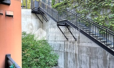 Patio / Deck, 108 5th Ave S, 2