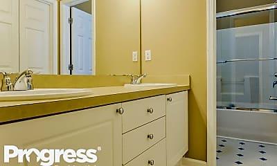 Bathroom, 141 Hutson Ln, 2