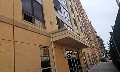 525-535 Union Ave, 0