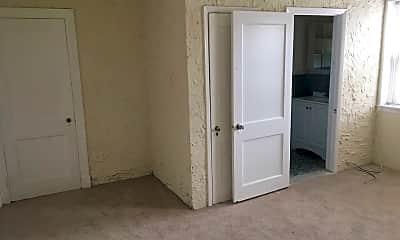 Bedroom, 56 E Lancaster Ave, 2