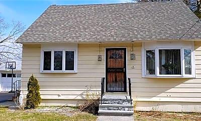 Building, 1147 Namdac Ave, 0