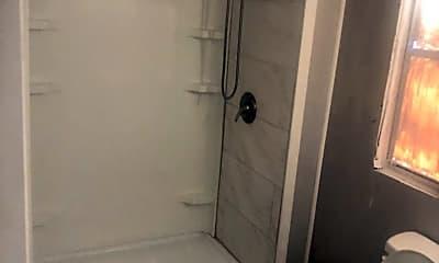 Bathroom, 2511 W Mallory St, 1