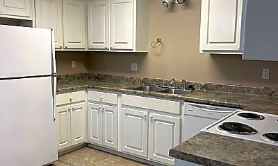 Kitchen, 904 N Montgomery St, 0