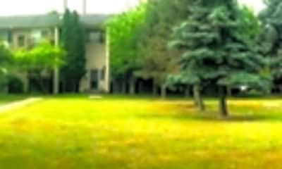 Tuscan Plaza Condominiums, 2