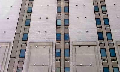 Forum Apartments, 0