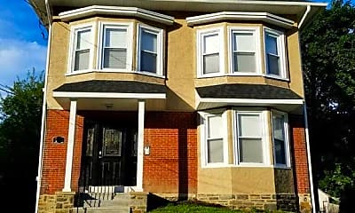 Building, 233 W Garfield Ave 2, 0