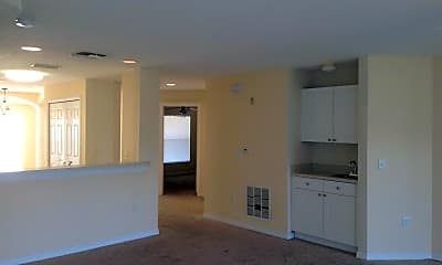 Living Room, 2691 Emerald Lake Court, Kissimmee, FL 34744, 1