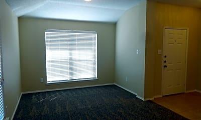 Bedroom, 777 Eldorado Drive, 1