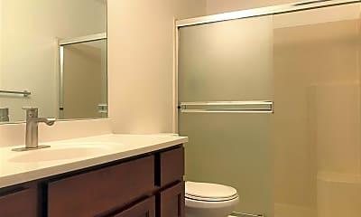 Bathroom, 1485 Bradford Way, 2