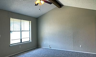 Bedroom, 1120 SW 101st St, 1