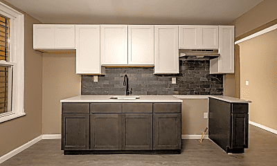 Kitchen, 205 Mt Prospect Ave, 0