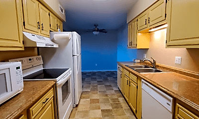 Kitchen, 4217 Central Ave, 0