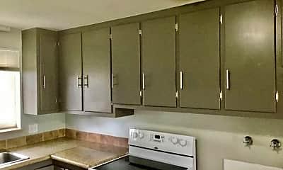 Kitchen, 6700 W 37th Pl, 0