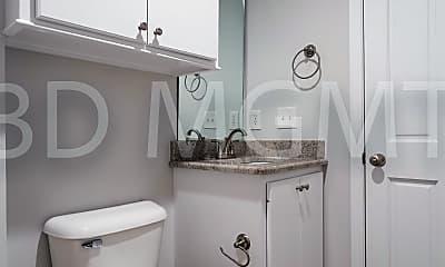 Bathroom, 99 Heritage Cir, 2