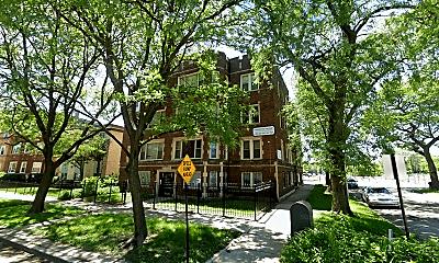 1617 E 77th St, 0