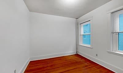 Bedroom, 11 Tetlow Ave #18, 2