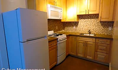 Kitchen, 1343 4th Ave, 1