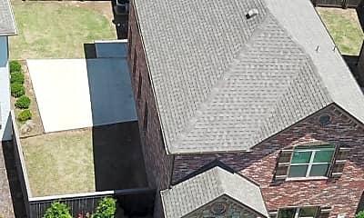 Building, 562 N Salem Rd, 1