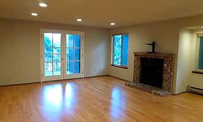 Living Room, 8006 146th Ave NE, 1
