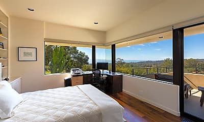 Bedroom, 900 W Park Ln, 2