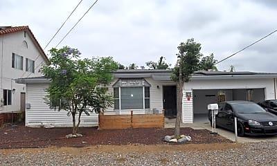 DSC_0056.JPG, 450 E Camden Ave, 0