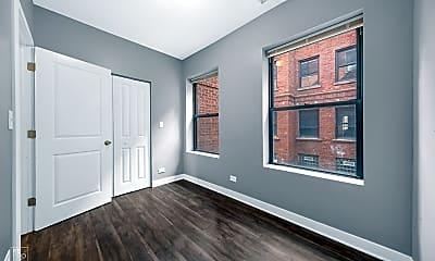 Bedroom, 11242 S Vernon Ave, 2