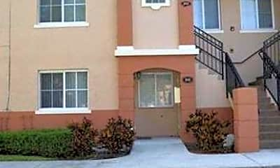 Building, 3810 N Jog Rd, 0