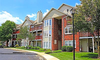 Building, 414 Shirley Ridge Dr, 0