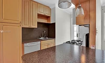 Kitchen, 1698 Jefferson Ave, 0