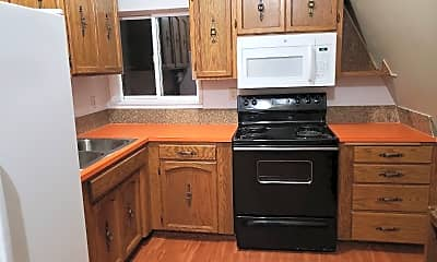 Kitchen, 2219 W College Ave, 0