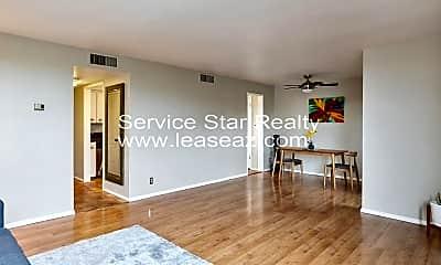 Living Room, 3242 E Camelback Rd, 1
