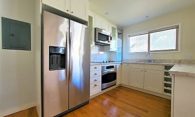 Kitchen, 1625 6th Ave, 0