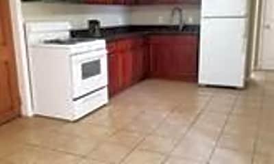 Kitchen, 4237 S Galvez St, 2