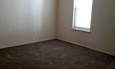 Bedroom, Villa Alegre, 2